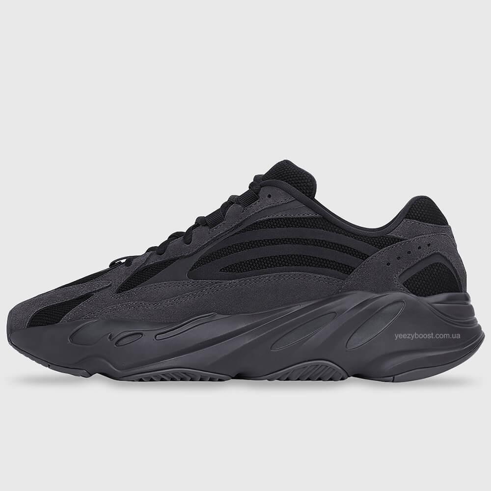 adidas-yeezy-boost-700-v2-vanta-2