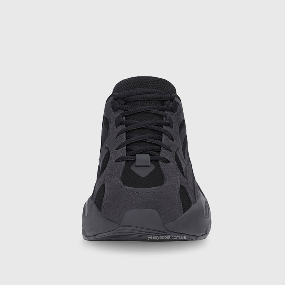 adidas-yeezy-boost-700-v2-vanta-3