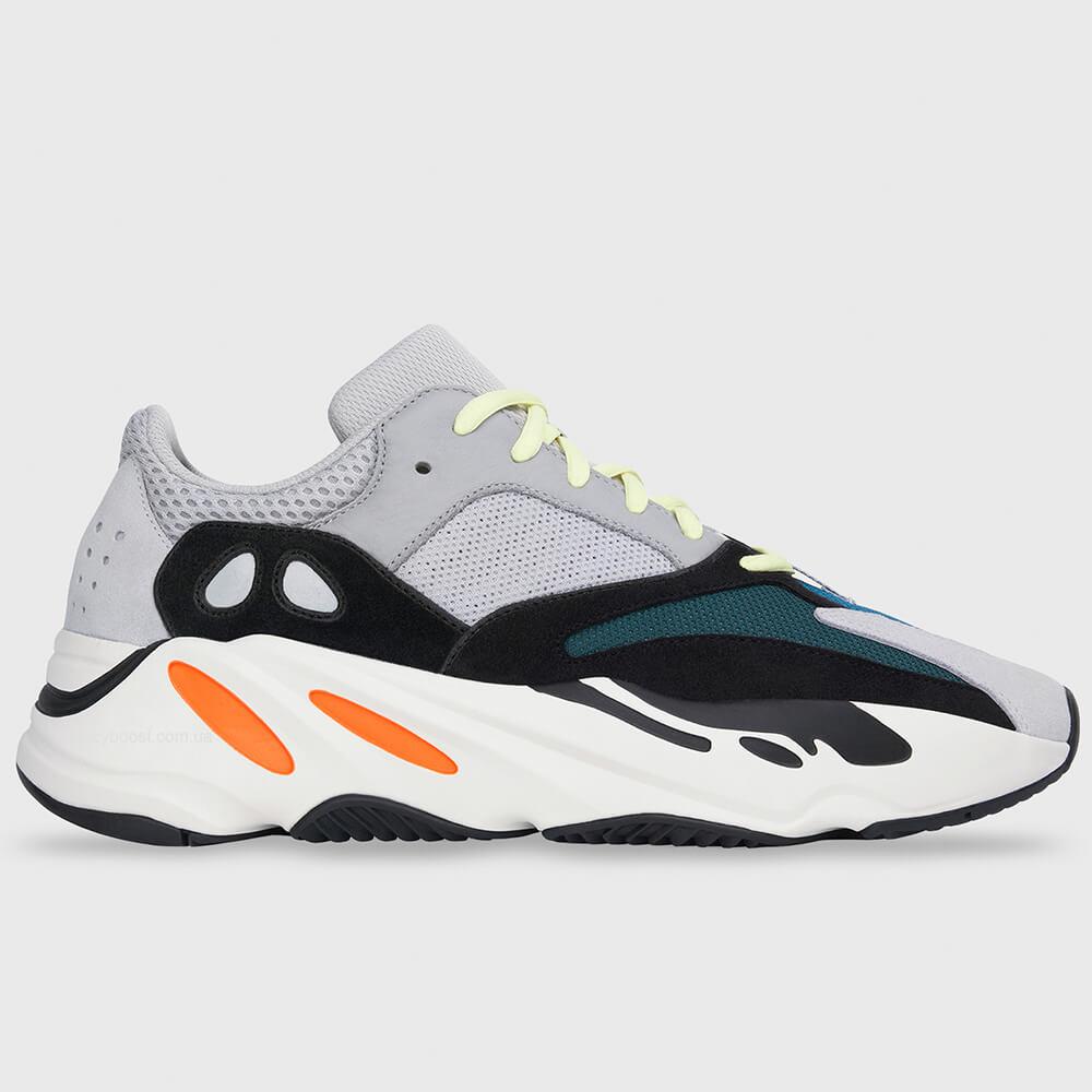 adidas-yeezy-boost-700-wave-runner-1