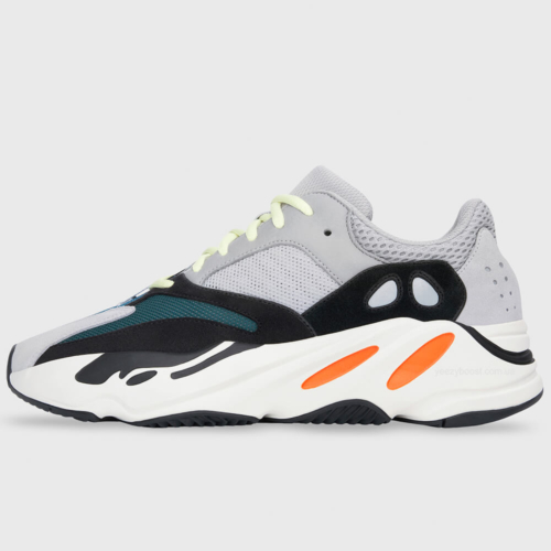adidas-yeezy-boost-700-wave-runner-2