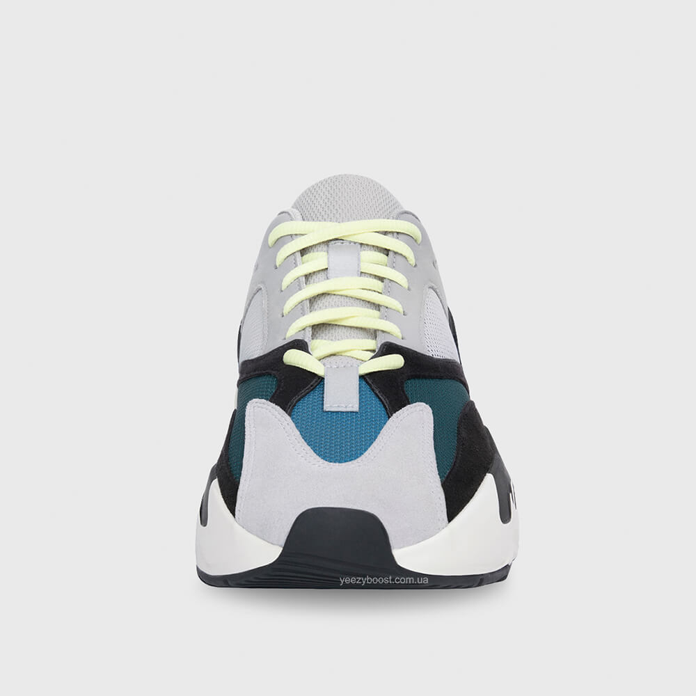 adidas-yeezy-boost-700-wave-runner-3