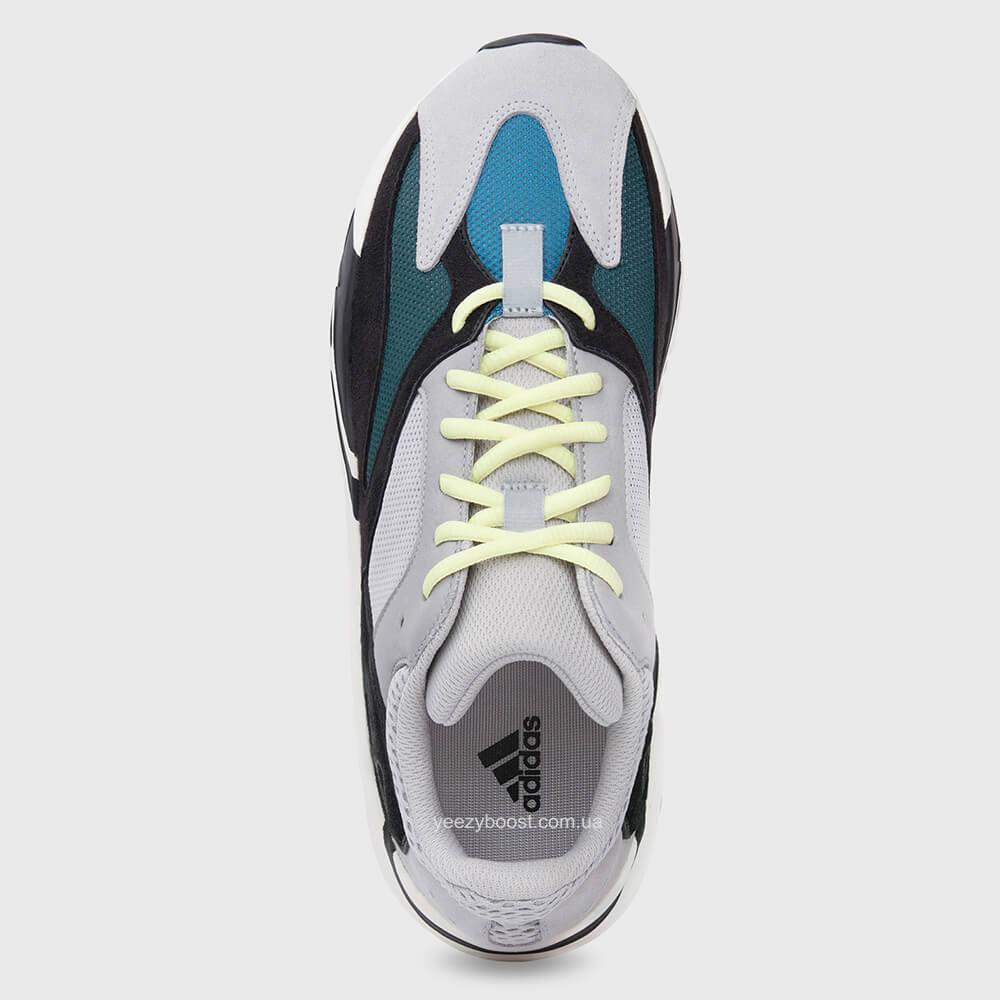 adidas-yeezy-boost-700-wave-runner-4