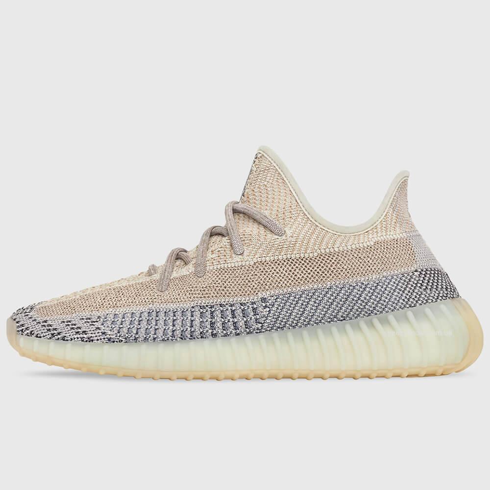 adidas-yeezy-boost-350-v2-ash-pearl-1