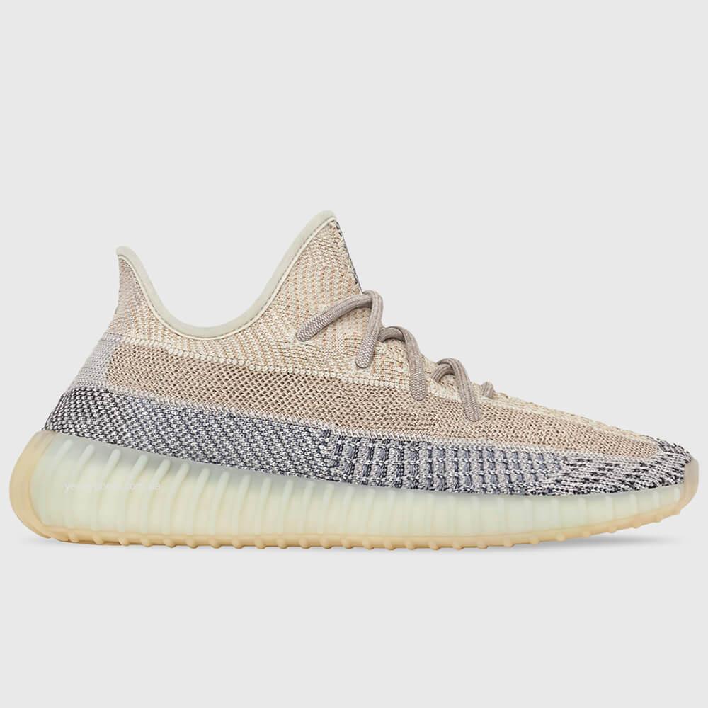 adidas-yeezy-boost-350-v2-ash-pearl-2