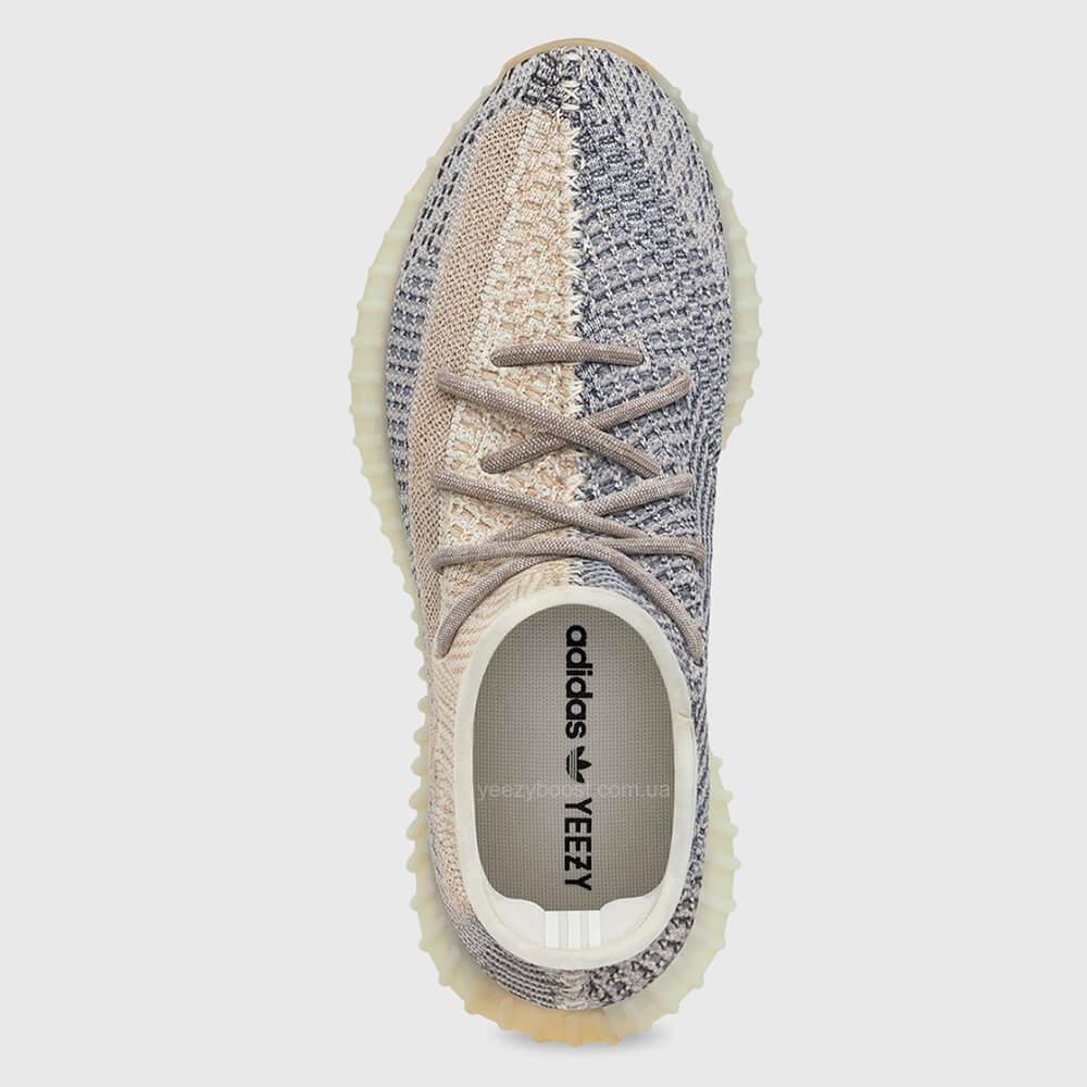 adidas-yeezy-boost-350-v2-ash-pearl-4