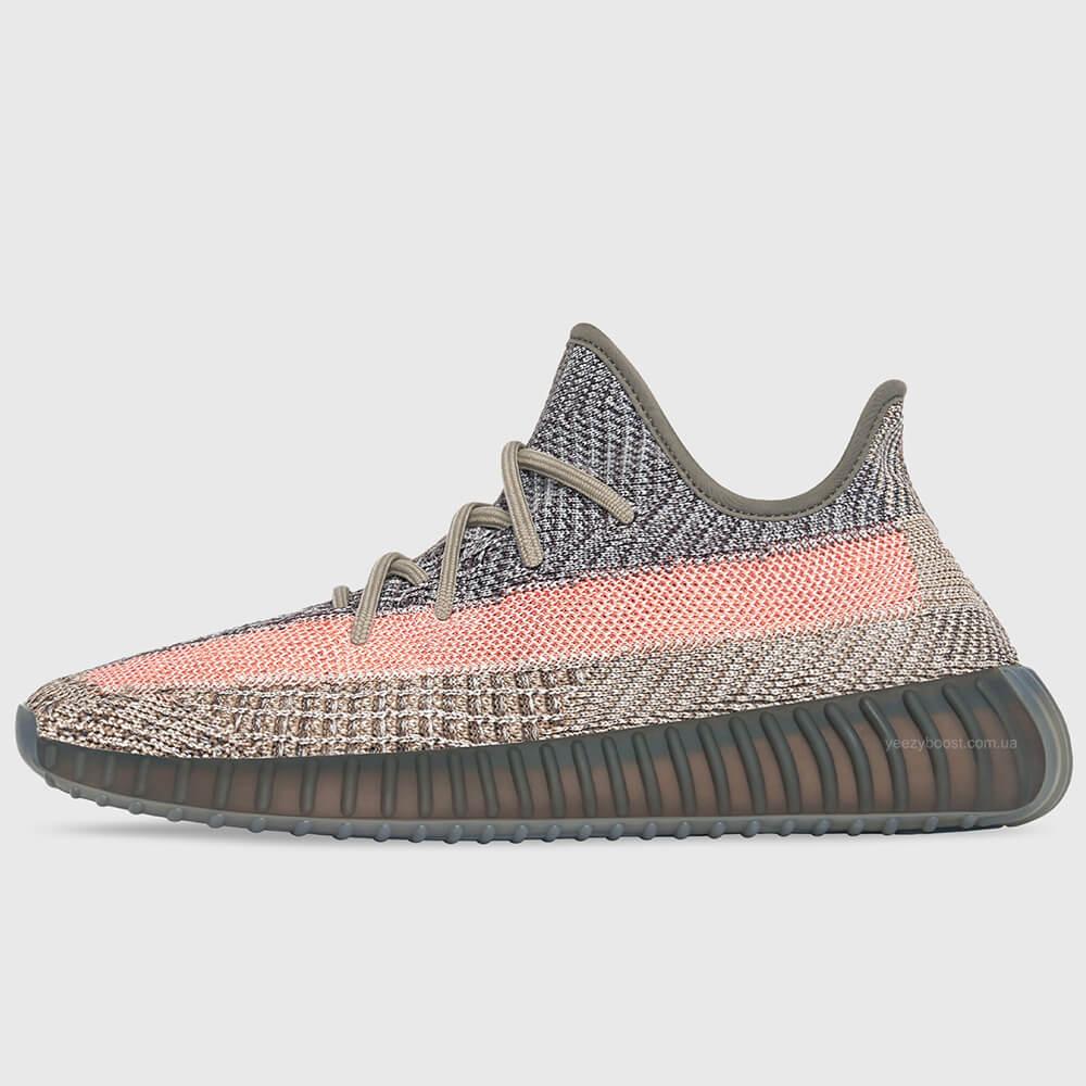 adidas-yeezy-boost-350-v2-ash-stone-1