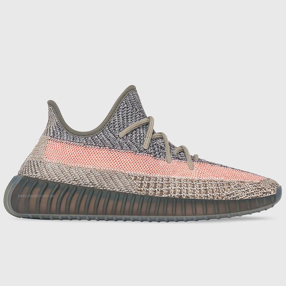 adidas-yeezy-boost-350-v2-ash-stone-2