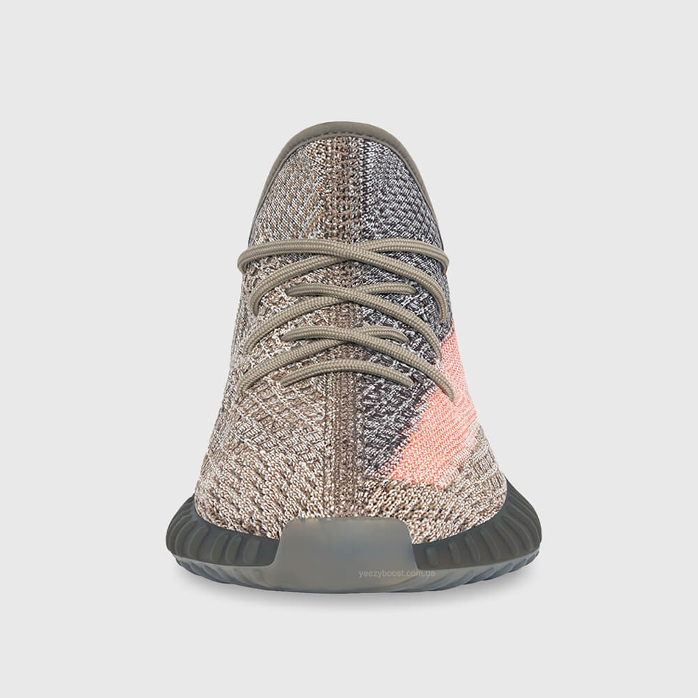 adidas-yeezy-boost-350-v2-ash-stone-3