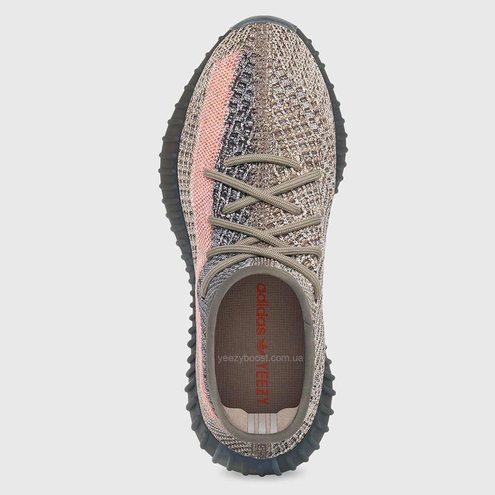 adidas-yeezy-boost-350-v2-ash-stone-4