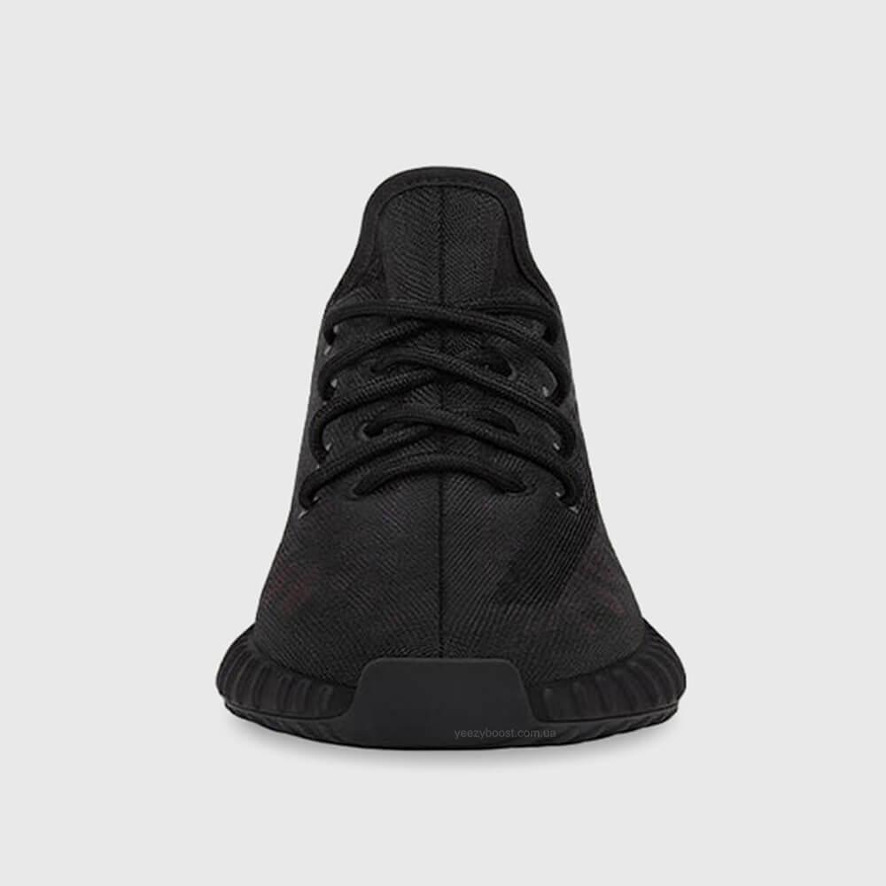 adidas-yeezy-boost-350-v2-mono-cinder-3