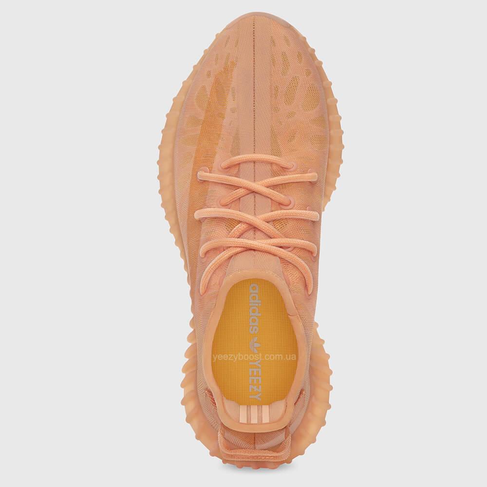 adidas-yeezy-boost-350-v2-mono-clay-4