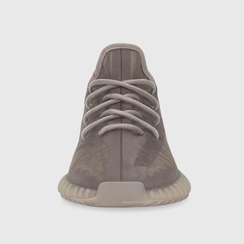adidas-yeezy-boost-350-v2-mono-mist-3