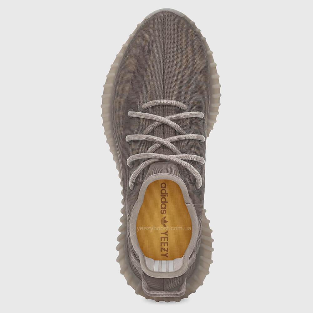 adidas-yeezy-boost-350-v2-mono-mist-4