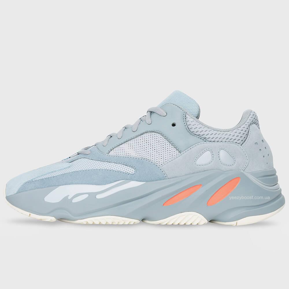 adidas-yeezy-boost-700-inertia-2