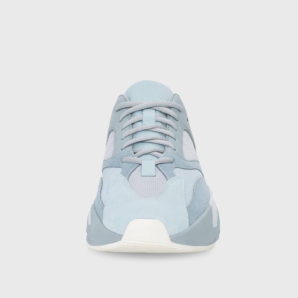 adidas-yeezy-boost-700-inertia-3