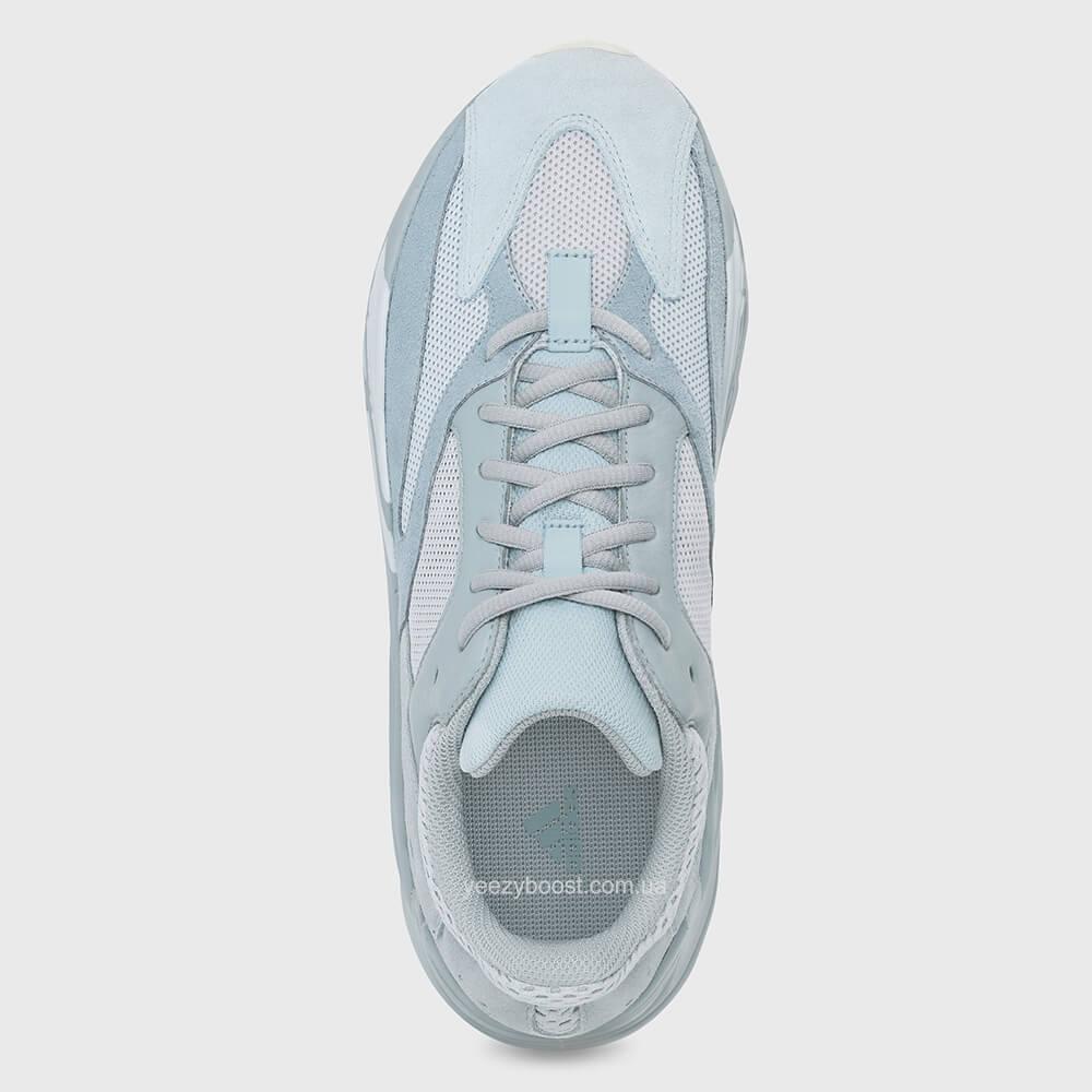 adidas-yeezy-boost-700-inertia-4