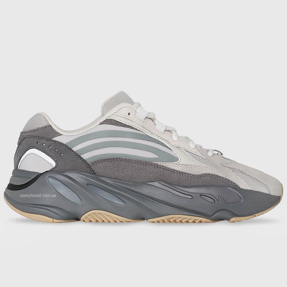 adidas-yeezy-boost-700-v2-tephra-1