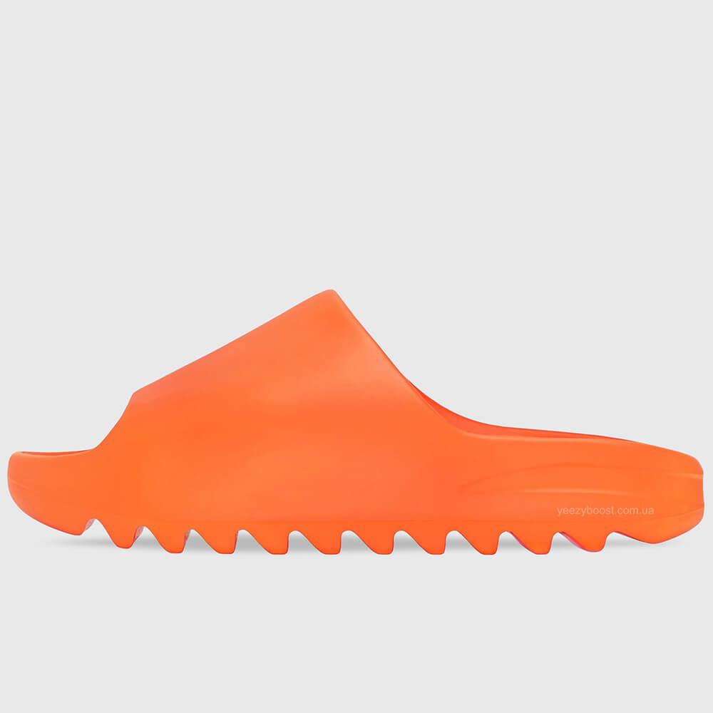 adidas-yeezy-slide-enflame-orange-1