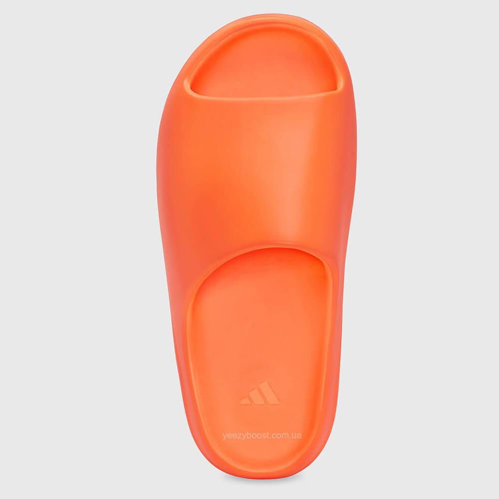 adidas-yeezy-slide-enflame-orange-4