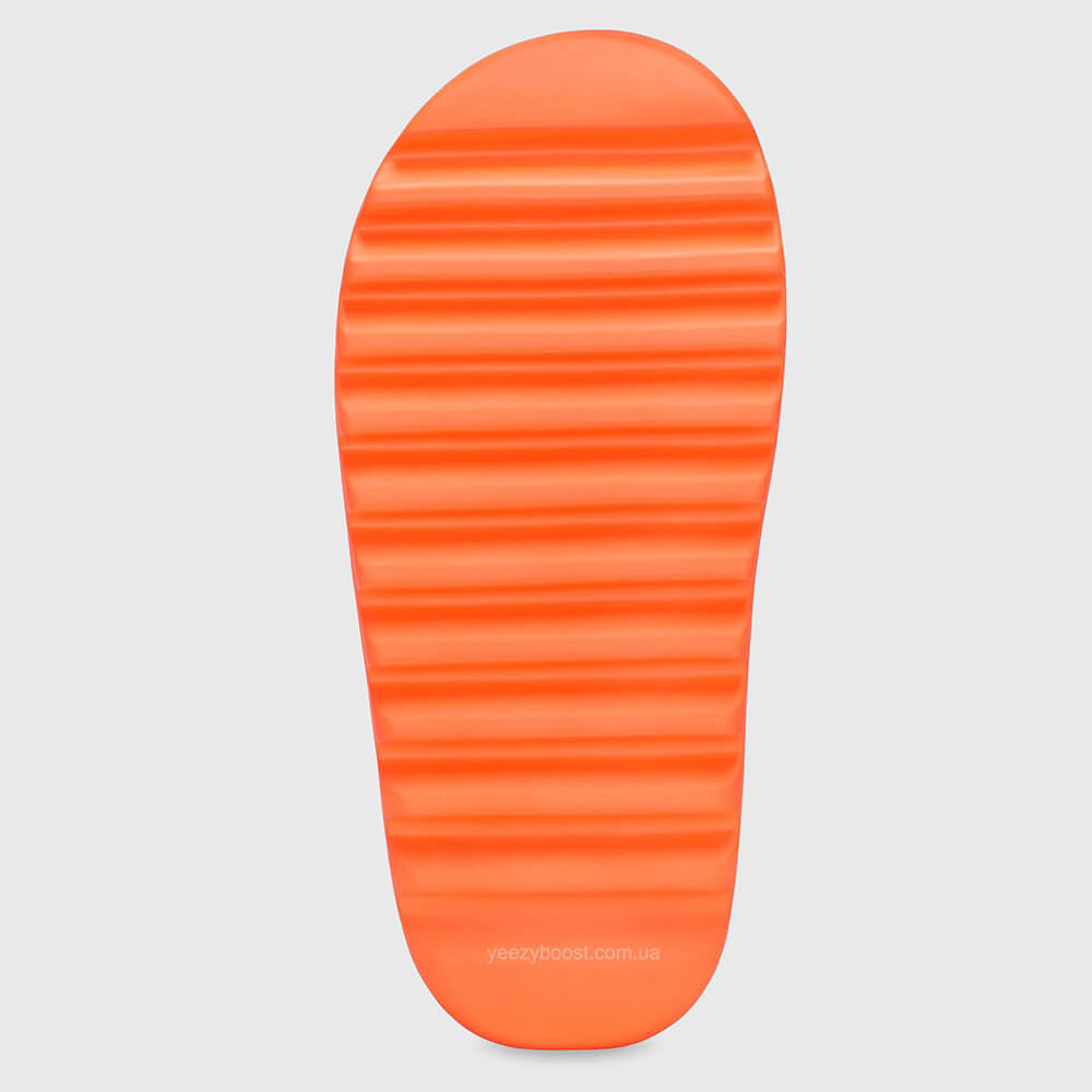 adidas-yeezy-slide-enflame-orange-5