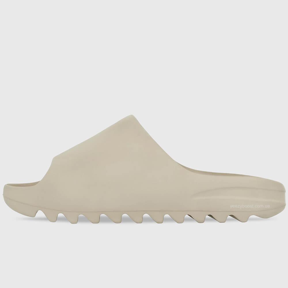 adidas-yeezy-slide-pure-1