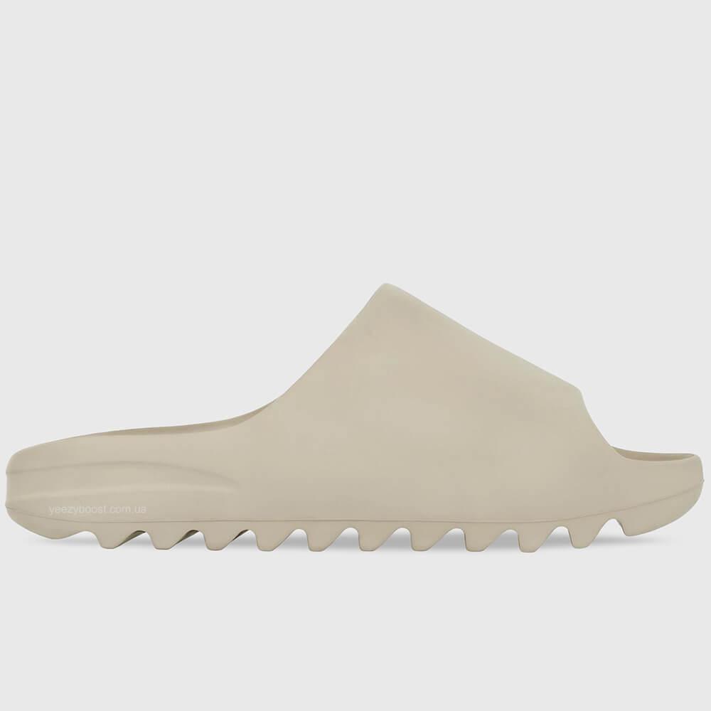 adidas-yeezy-slide-pure-2