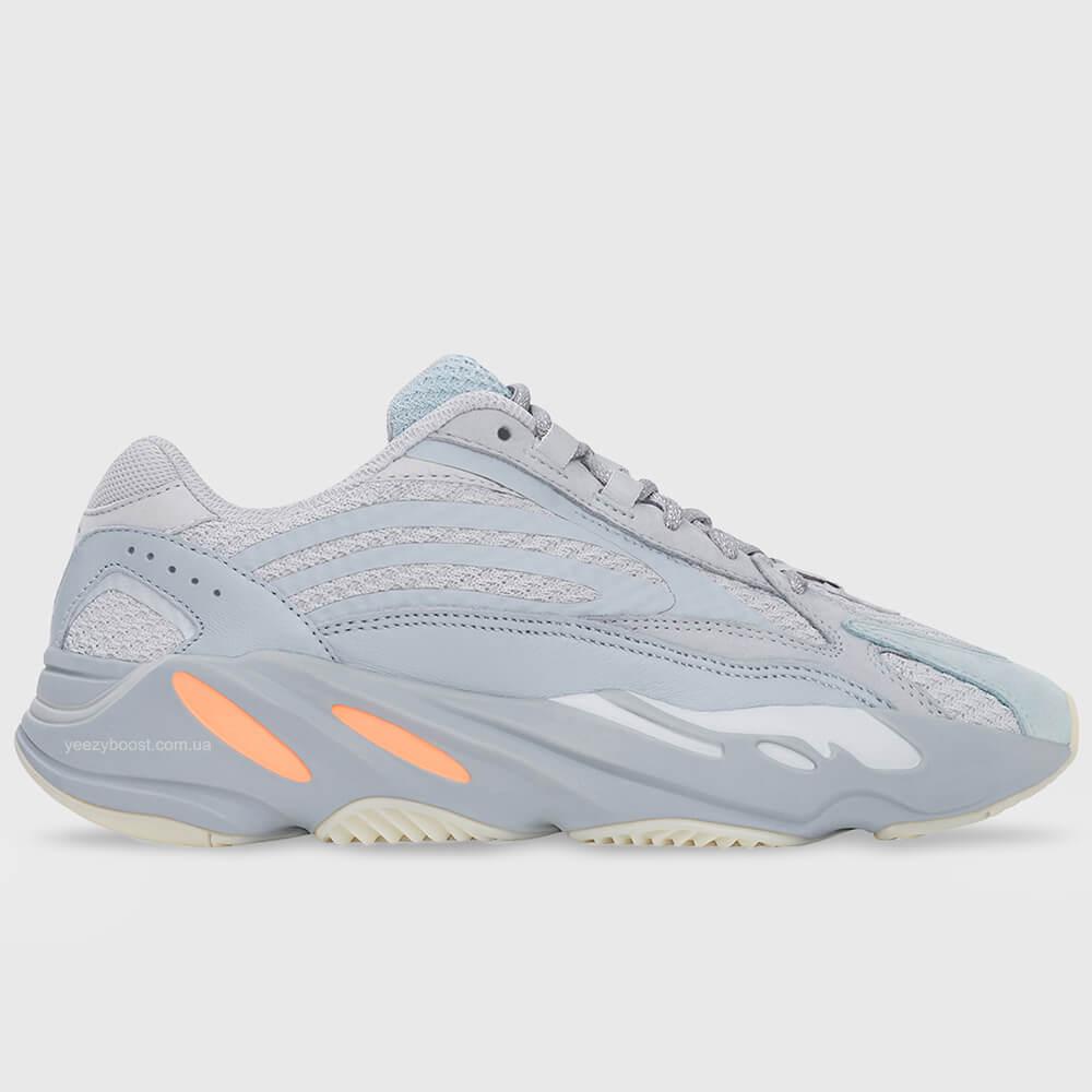 adidas-yeezy-boost-700-v2-inertia-1