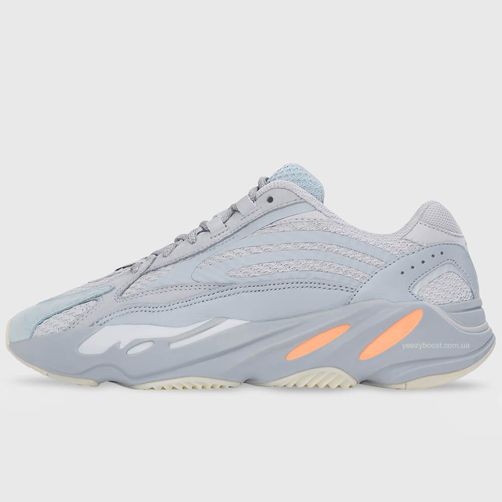 adidas-yeezy-boost-700-v2-inertia-2