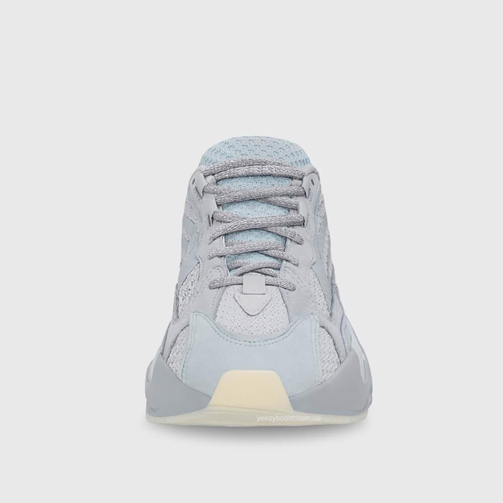 adidas-yeezy-boost-700-v2-inertia-3